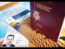 passeport_michael