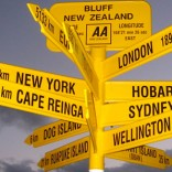 Voyage Austral – Premier article