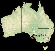 Corny Point