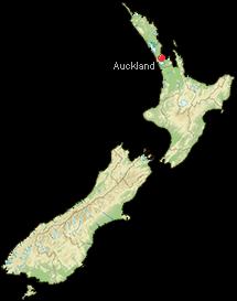 AucklandPeninsula