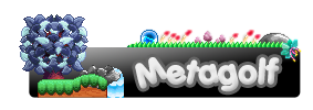 Image link to Metagolf